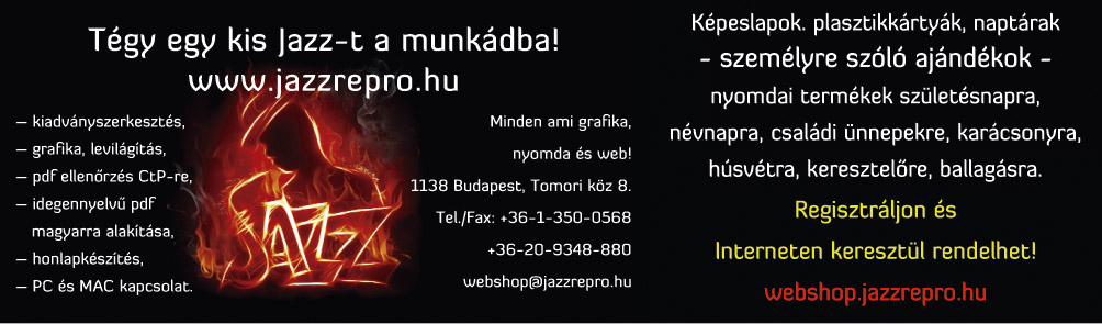 jazzrepro
