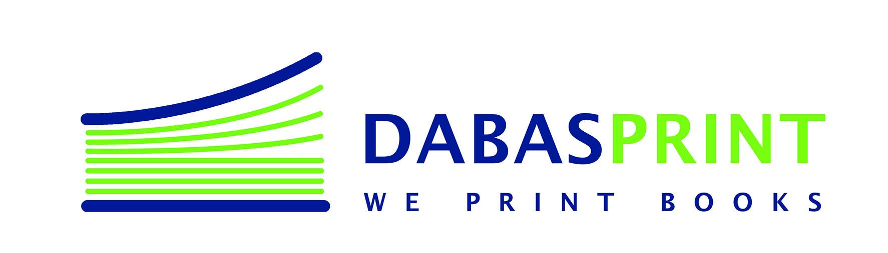 Dabas Print