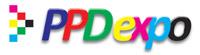 ppdexpo